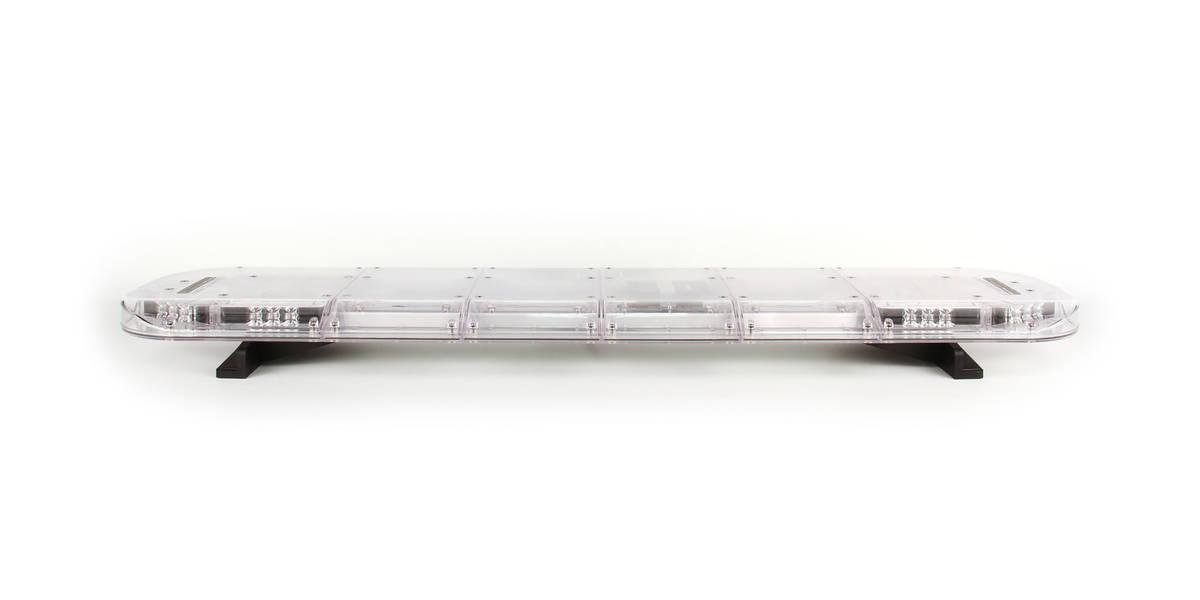 Led beacon light bar redtronic bullit 1210mm lumise webstore led beacon light bar redtronic bullit 1210mm led warning light bars 4080220910 aloadofball Images