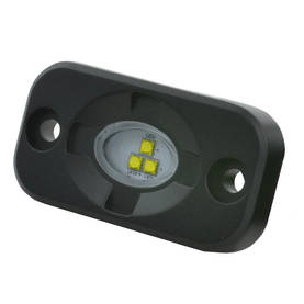 High quality work lights for all vehicles