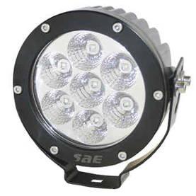 LED Work lights 28-50W - Lumise eu webstore