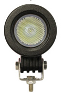 LED-Minityovalo-1x-LED,-Bullboy-20201300